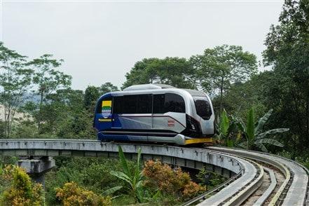 pp-mass-rapid-transportation