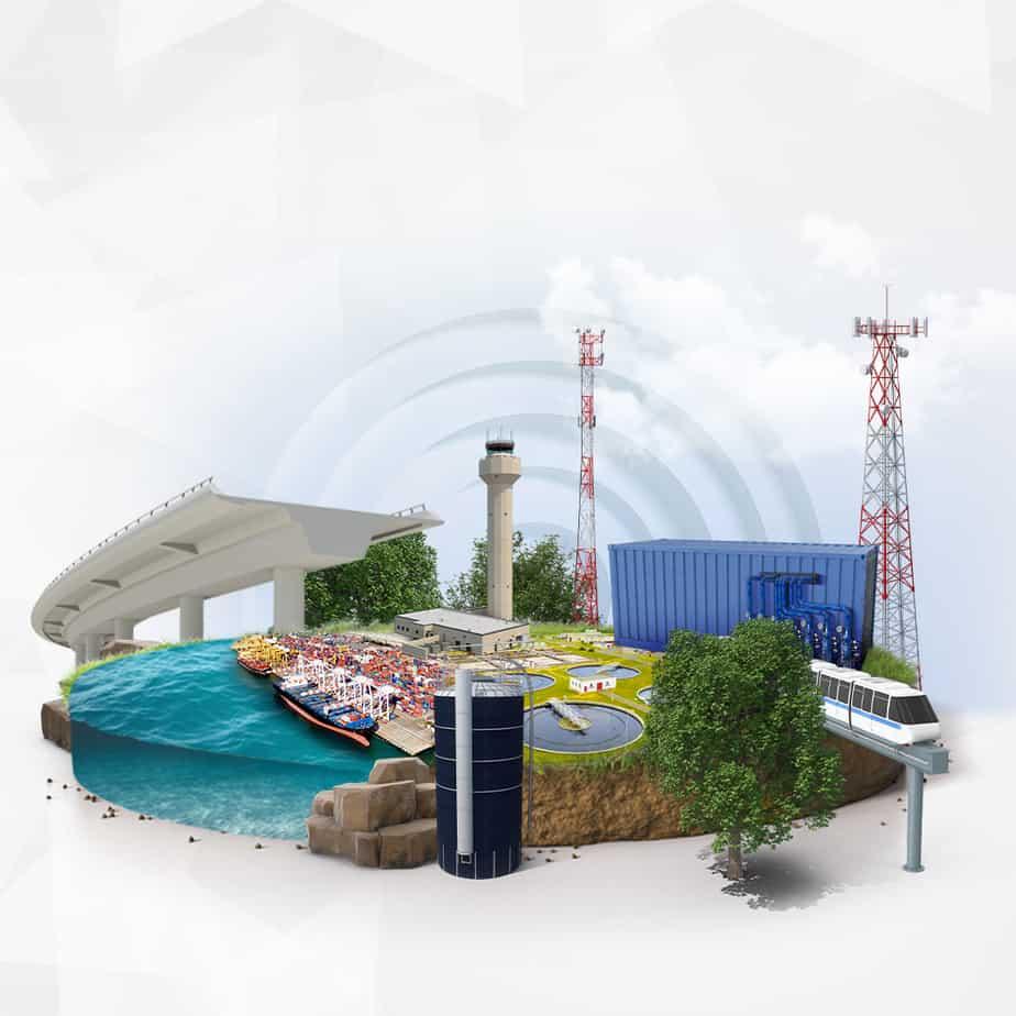 jakarta-city-isometric-image